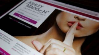 Ashley Madison breach sees users exploited