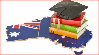 New scholarships for international students