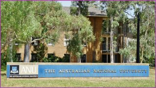 ANU CompSci students penalised for plagiarism