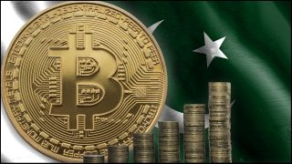 Pakistani man claims to be real Bitcoin creator