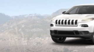 Jeep highway hack raises connected car fears