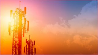 Telstra to shut down 3G network