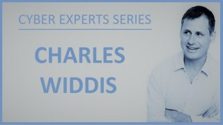 Corporate espionage: it's real and it's terrifying
