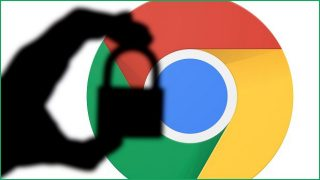 Google Chrome has major security flaws