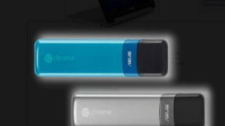 Google's Chromebit is a computer for under $100