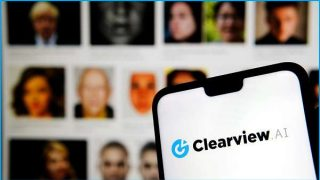 Privacy commissioners investigate Clearview AI