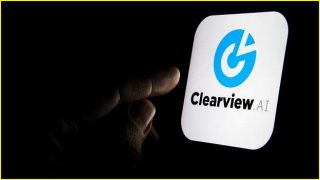 AFP confirms it used Clearview AI