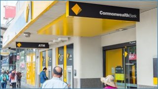 Comm Bank slapped over failed security