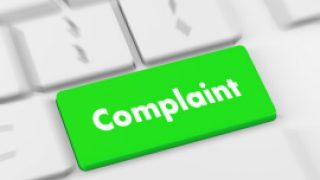 Can your internet complaints be handled better?
