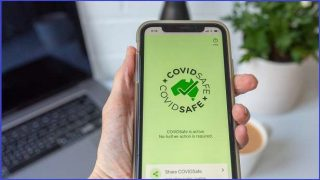 COVIDSafe protections pass into law