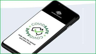 COVIDSafe app ready for download