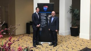 ACS launches world-first cyber certification