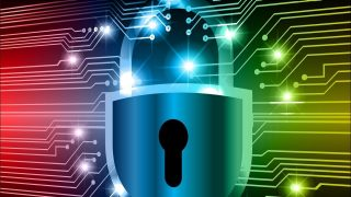 Universities take charge in cyber