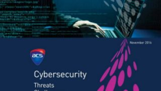 ACS launches cybersecurity guide