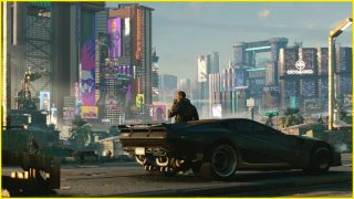 Cyberpunk 2077 gamers get refunds
