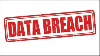 What data breach laws?