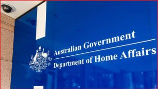 Home Affairs exposes skilled migrant data