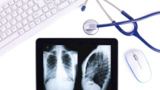 Western Sydney's pitch to become health tech hub