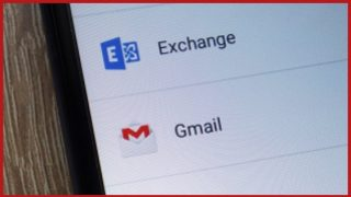 Microsoft Office vs Google G Suite