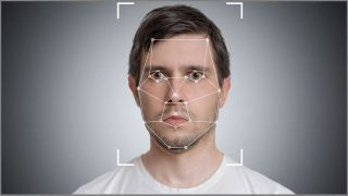Face scanners can be tricked