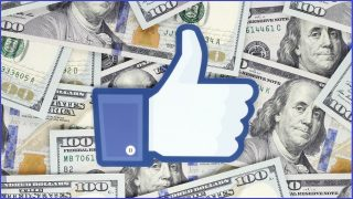 US regulator fines Facebook US$5 billion