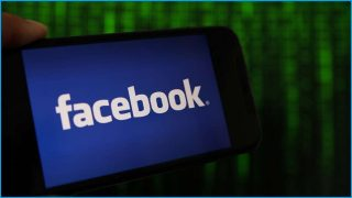 Facebook to take Thailand govt to court