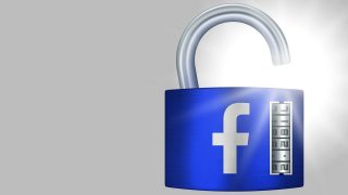 Facebook 'security issue' hits 90m users