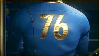 Fallout 76 players can finally get a refund