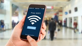 Industry gets KRACKing on wi-fi fixes