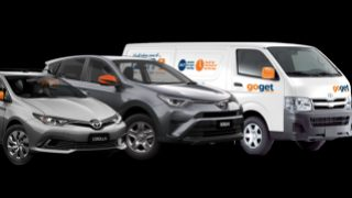 Cyber pro charged with GoGet hacking