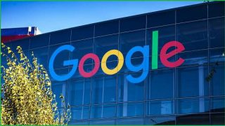 Google took your data without consent, says ACCC