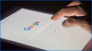 US sues Google over search monopoly