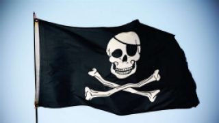 The trouble that awaits up to 4726 Aussie pirates