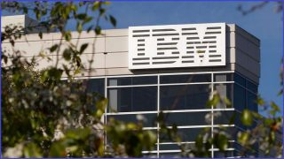 IBM ordered to cough up $12m to underpaid staff