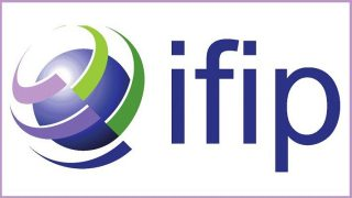 IFIP News, March 2020