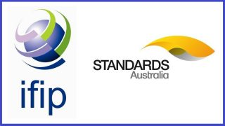 ACS announces new IFIP and Standards Australia Reps