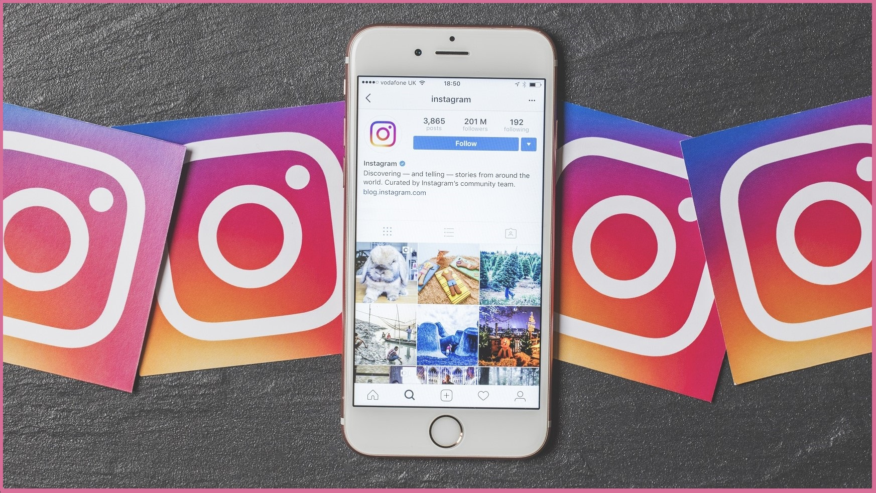 Instagram hit by two privacy breaches in a week