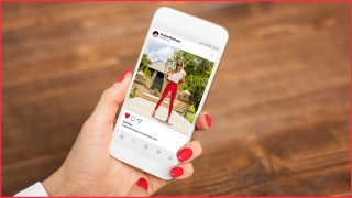 Instagram AI to combat stress and bullying