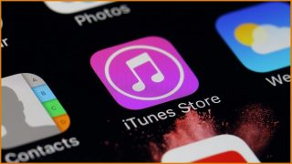 Apple to shut down iTunes