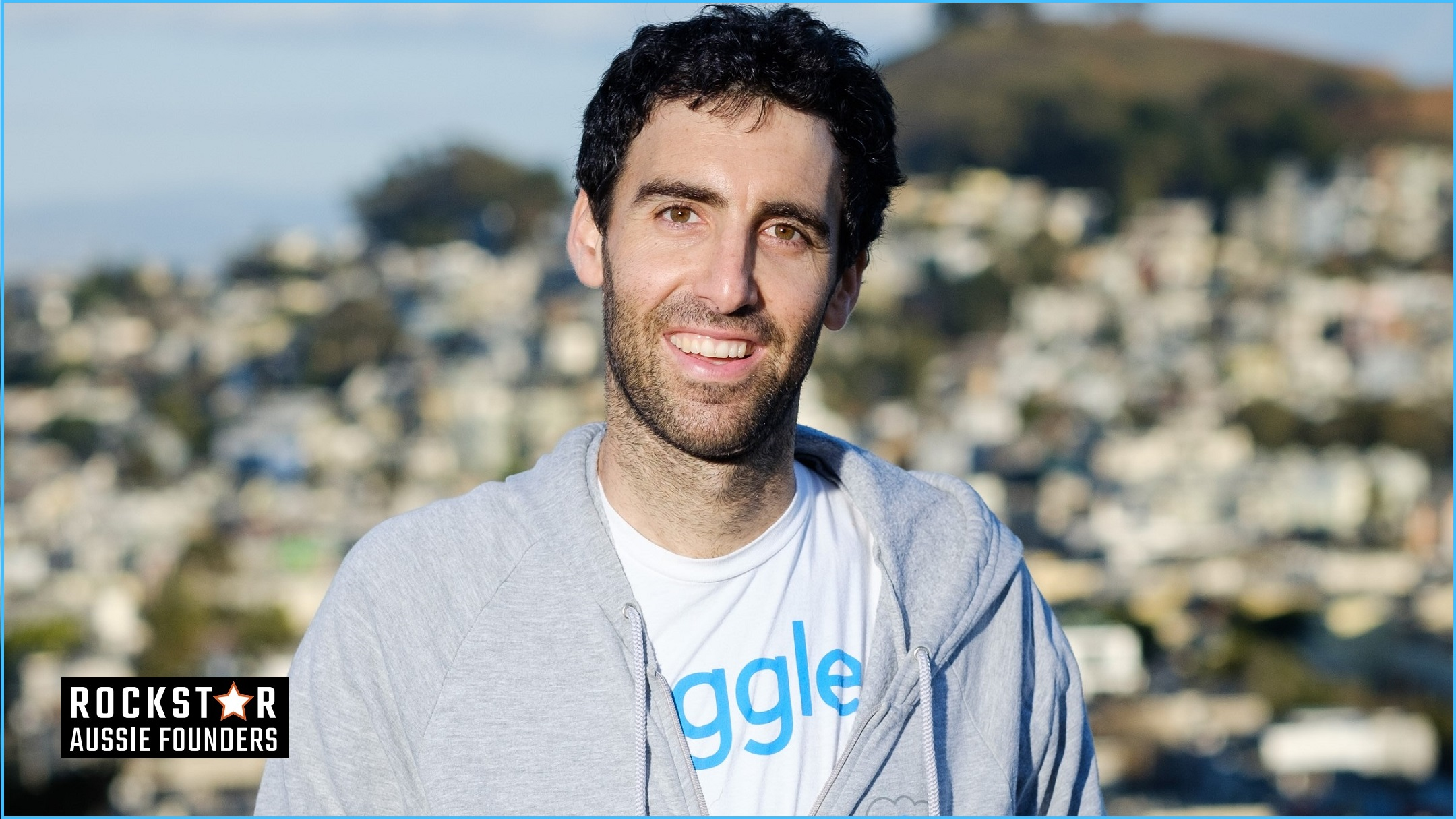 A chat with Anthony Goldbloom of Kaggle   Information Age   ACS