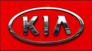 Kia hit by $27m ransomware attack
