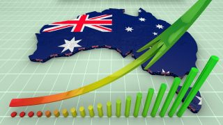 SA leads Australia's ICT job growth