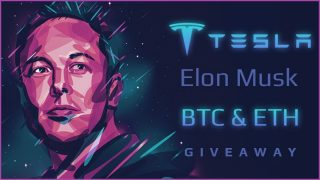 Fake Elon Musk scam costs man $750,000