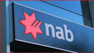 NAB to fire IT staff in restructure