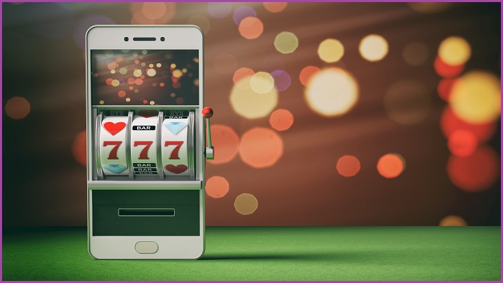 Internet Gambling Sites