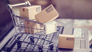 Online retail to face scrutiny