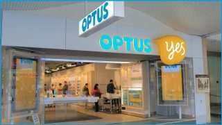 Optus hit with $6.4m fine over NBN emails
