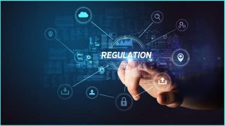 Digitised regulations boost policymaking