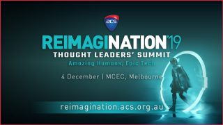 ACS launches Reimagination 2019