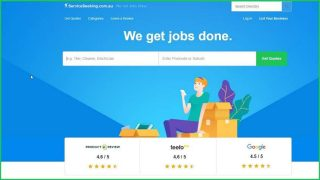 Service Seeking fined $600,000 for fake reviews